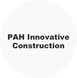 pah innovative construction