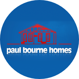 paul bourne homes